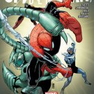 Superior Spider-Man #12 [2013] VF/NM
