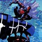 Superior Spider-Man #17 [2013] VF/NM