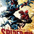 Superior Spider-Man #19 [2013] VF/NM