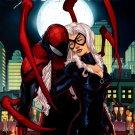 Superior Spider-Man #20 [2013] VF/NM