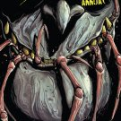 Superior Spider-Man Annual #2 [2014] VF/NM