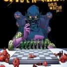 Superior Spider-Man #28 [2013] VF/NM
