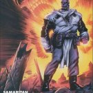 Thanos #11 [2013] * Incentive Copy *
