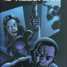G.I. Joe Reloaded #6   *Incentive Copy*