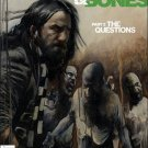House of Gold & Bones #2  *Incentive Copy*