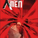 Uncanny X-men #10 [2013] * Incentive Copy *