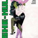 She-Hulk #1 [2014] VF/NM *Marvel Now*