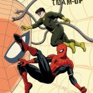Superior Spider-man Team Up #12 [2013] VF/NM *Marvel Now*