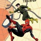 Superior Spider-man Team Up #12 [2013] VF/NM *Marvel Now*