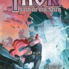 Thor God of Thunder #21 [2014] VF/NM *Marvel Now*