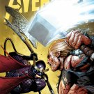 Uncanny Avengers #16 [2013]  VF/NM
