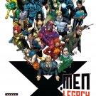 X-Men Legacy (Vol 2) #300 (2013) VF/NM