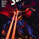 Adventures of Superman #12 [2014] VF/NM