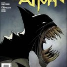 Batman #27 [2014] VF/NM *The New 52*