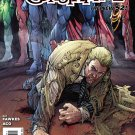 Constantine #9 [2014] VF/NM *The New 52*
