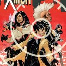 X-Men #14 [2014] * Incentive Copy *