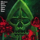 New 52 Futures End #2 (2014)  *Incentive Copy*