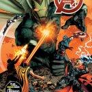 Avengers #27 (2014)  *Incentive Copy*