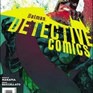 Detective Comics #32 [2014] VF/NM *The New 52*