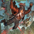 Guardians of the Galaxy #16 VF/NM (2013) *Marvel Now*