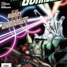 Green Lantern New Guardians #27 (2014) *The New 52*