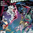 Green Lantern New Guardians #28 (2014) *The New 52*
