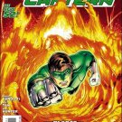 Green Lantern #33 (2014) *The New 52*