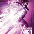 All New X-men #26 Vol 1 2014 Marvel Now