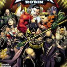 Batman and Robin #33 [2014] VF/NM *The New 52*
