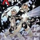 X-men #19 2014 VF/NM *Marvel Now!*