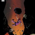 Nailbiter #5 2014 VF/NM