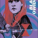 Black Widow #10 2014 VF/NM *Marvel Now!*