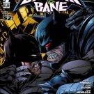 Forever Evil Aftermath Batman VS Bane [2014] The New 52 One Shot