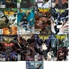 Legends of the Dark Knight #1, 2, 3, 4, 5, 6, 7, 8, 9, 10, 11, 12, 13 (2012) VF/NM *Trade Set*