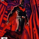 Batman Beyond #1 [2010] VF/NM DC Comics