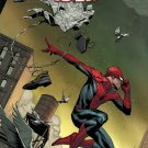 Amazing Spider-Man #1 Jerome Opena 1:75 Variant [2014] VF/NM Marvel Comics