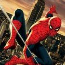 Amazing Spider-Man #1 Hastings Variant [2014] VF/NM Marvel Comics