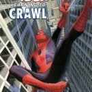 Amazing Spider-Man #1.1 Learning To Crawl [2014] VF/NM  *Incentive Copy*