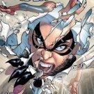 Amazing Spider-Man #3 [2014] VF/NM Marvel Comics