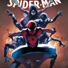 Amazing Spider-Man #9 [2014] VF/NM Marvel Comics *Spider-Verse Part 1*