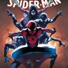 Amazing Spider-Man #9 [2014] VF/NM Marvel Comics *Spider-Verse Part 1*
