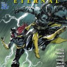 Batman Eternal #4 [2014] VF/NM DC Comics