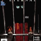 Batman Eternal #13 [2014] VF/NM DC Comics