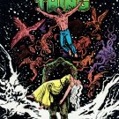 Swamp Thing #31 [1984] VF/NM DC Comics