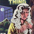 Swamp Thing #33 [1985] VF/NM DC Comics