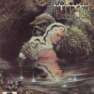 Swamp Thing #34 [1985] VF/NM DC Comics