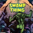 Swamp Thing #38 [1985] VF/NM DC Comics