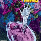 Swamp Thing #39 [1985] VF/NM DC Comics
