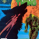 Swamp Thing #40 [1985] VF/NM DC Comics