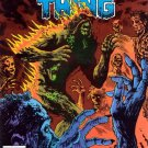 Swamp Thing #42 [1985] VF/NM DC Comics